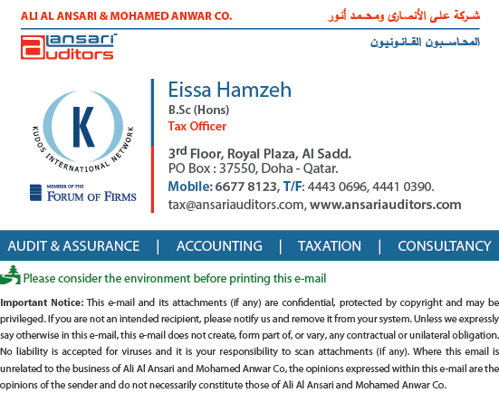 Email Signature_Eissa tax.png