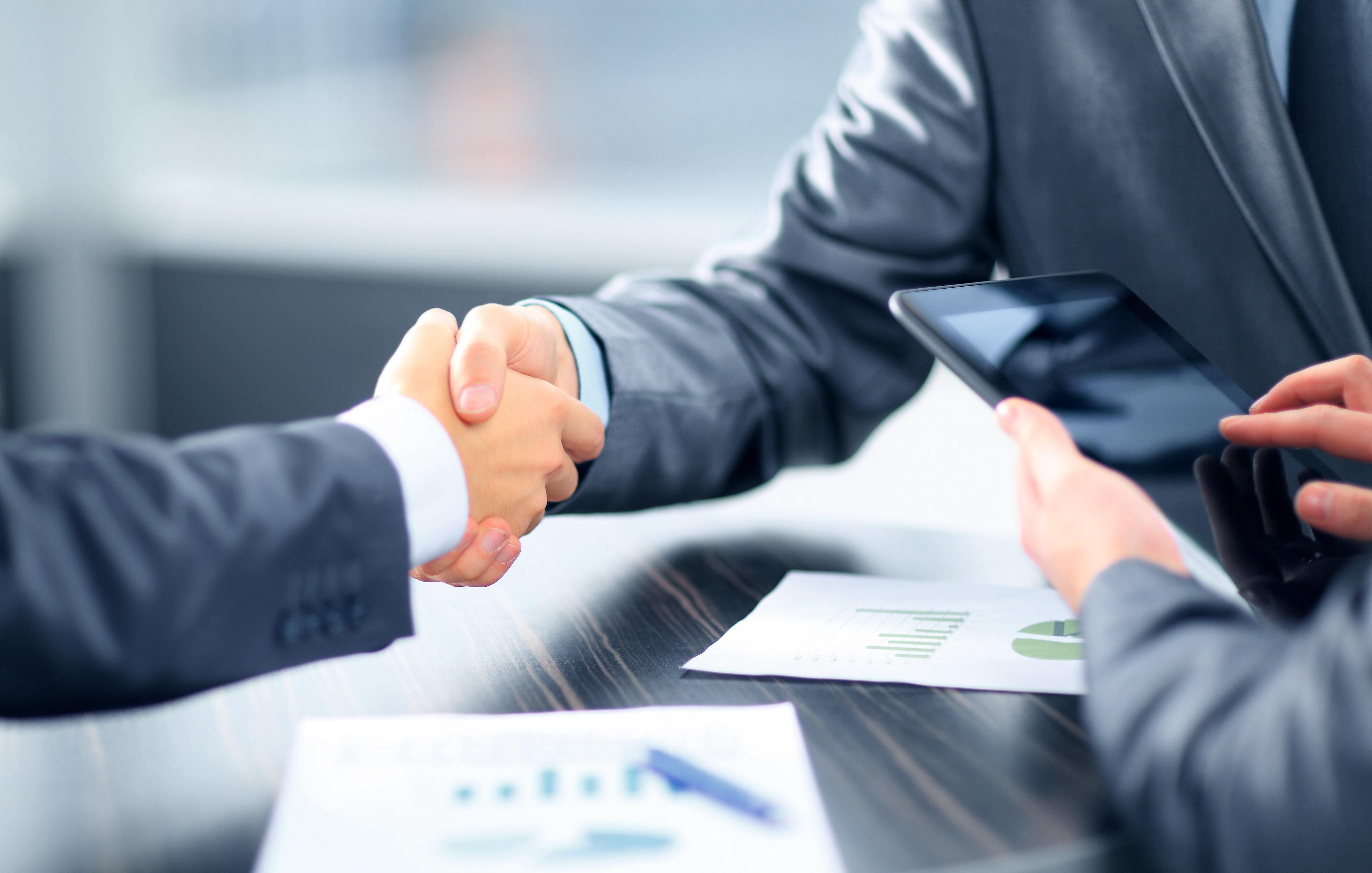 Tax & Legal Compliance Advisory