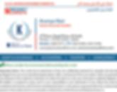 Email Signature_avanya.png