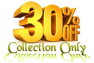 30-percent Promotion.jpg
