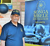 SONGA MBELE FOUNDATION