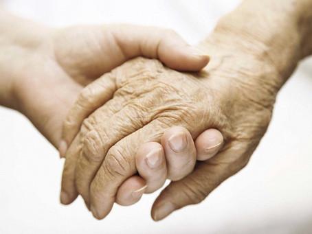Covid 19 : Prise en charge de l'obésité et des personnes âgées à domicile