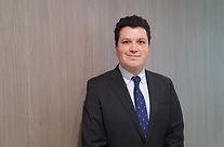 Eugenio Gomez-Chico