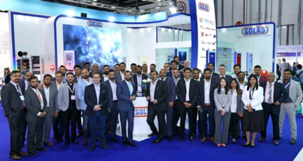 Solas Adipec 2019-group.png