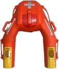 Rescuesonic Robot Straight.png