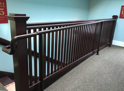 louisa_stairs.jpg