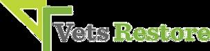 VetsRestore-logo-removebg-preview.png