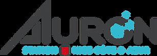 auron-logo-metropole.png