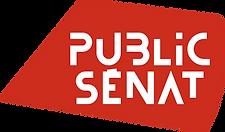 1280px-Logo_Public_Sénat_(2019).png