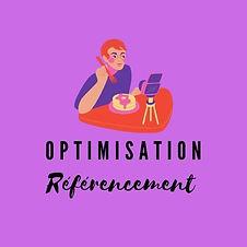 optimisation référencement tina tisley