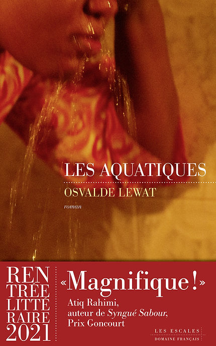 Lewat Osvalde, Les Aquatiques (1).jpg