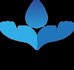 Logo Officiel Net Share texte noir (1).p