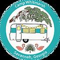 Camp Whitmarsh