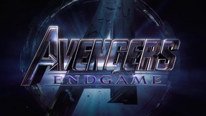 Thoughts after Avengers End game (Spoilers)