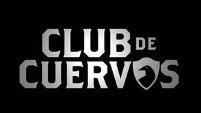 Curtain call, Club de Cuervos Season 4 review