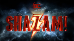 Shazam reviewed! (In 200 words or less)