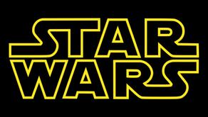 Star Wars Films Ranked