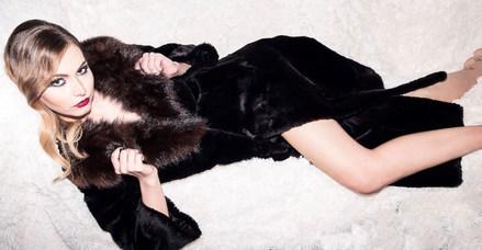 Breanne Price 2.jpg
