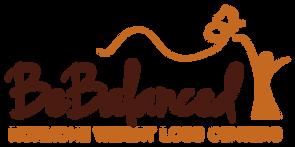 BeBalanced-Logo2.png