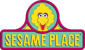 Sesame Place.jpg