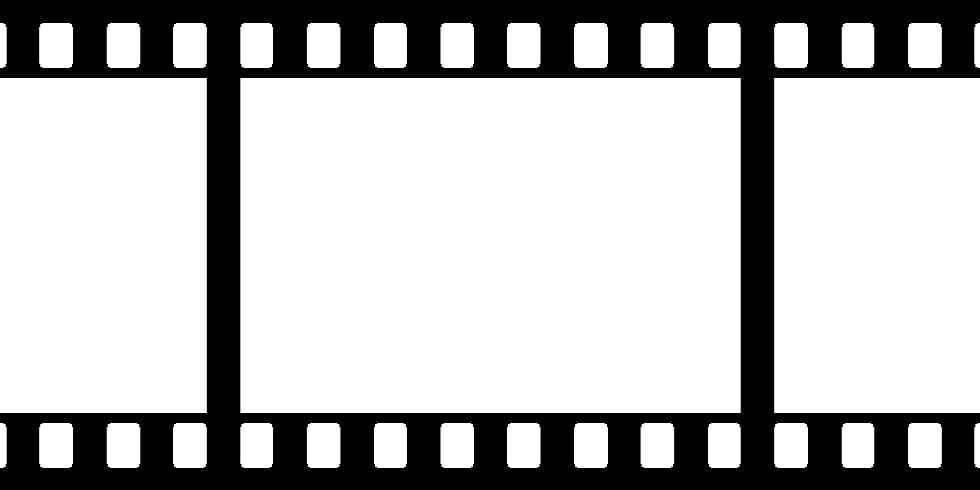 Entertainment Industry 101 - Virtual Class