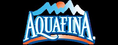 Aquafina_500x193.png