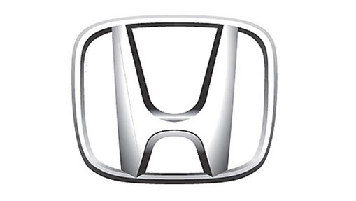 Honda-jpg.jpg