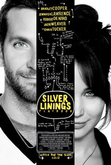 Silver_Linings_Playbook_Poster.jpg