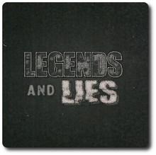 Legends and Lies.jpg