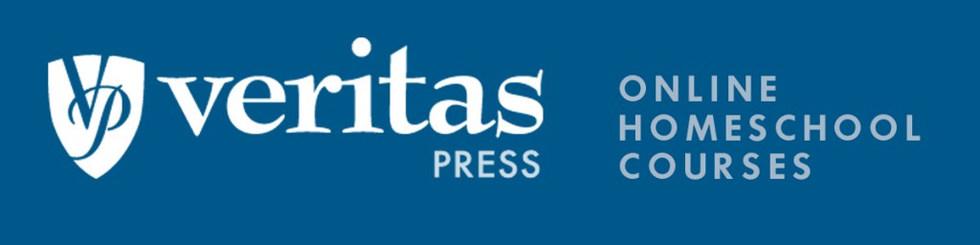 Veritas-Press.jpg