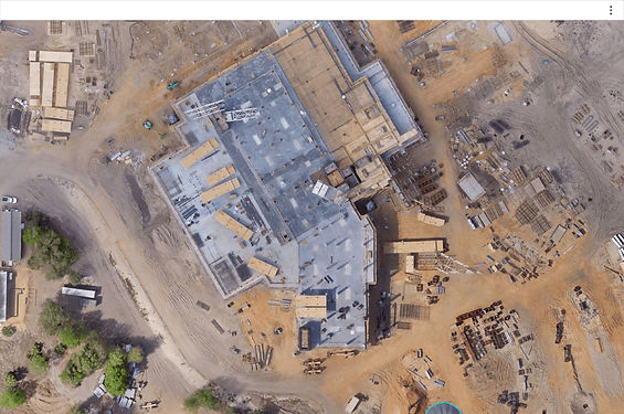 construction-drone.jpg