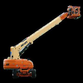 JLG 400S Telescopic Boom Lift