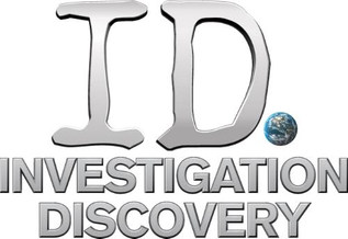 INVESTIGATION-DISCOVERY.jpg