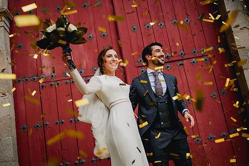 La-vida-en-ratitos-fotografo-bodas-salam