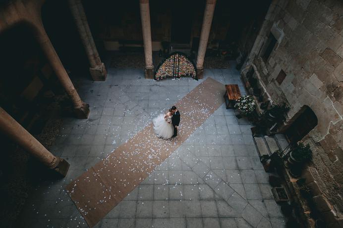 La vida en ratitos fotografo de bodas en SalamancaLA VIDA EN RATITOS