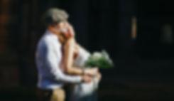 la-vida-en-ratitos-fotografo-bodas-zamor