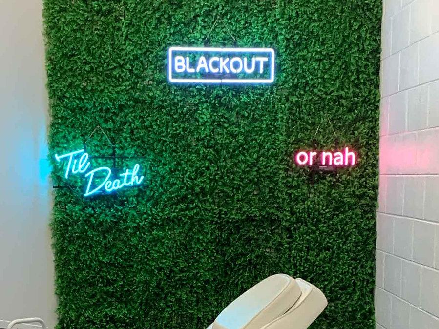 blackout-not-forever-mop2-100k.jpg
