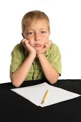Homework-refusal