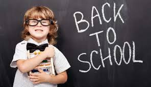 3 tips for guaranteed back-to-school success