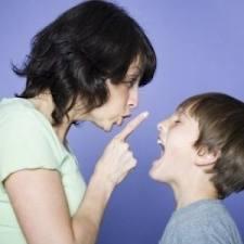 Mom-Nagging