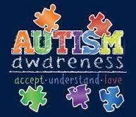 Autism-Awareness-Small