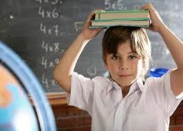 5 effortless tips for raising smart, successful children