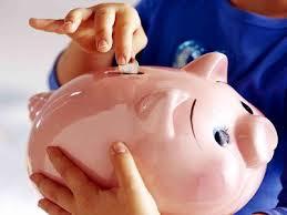 Allowance-Money