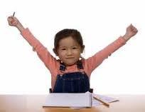 School-Success