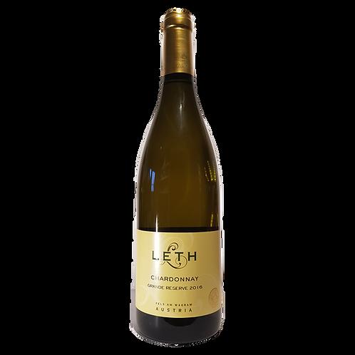 Weingut Leth Chardonnay Grande Reserve