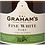 Thumbnail: Graham's Fine White Port