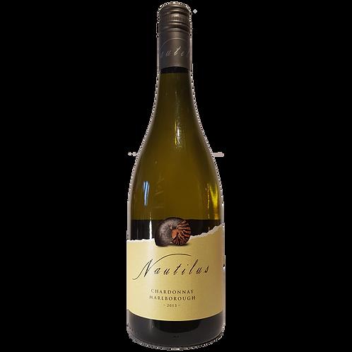 Nautilus Chardonnay