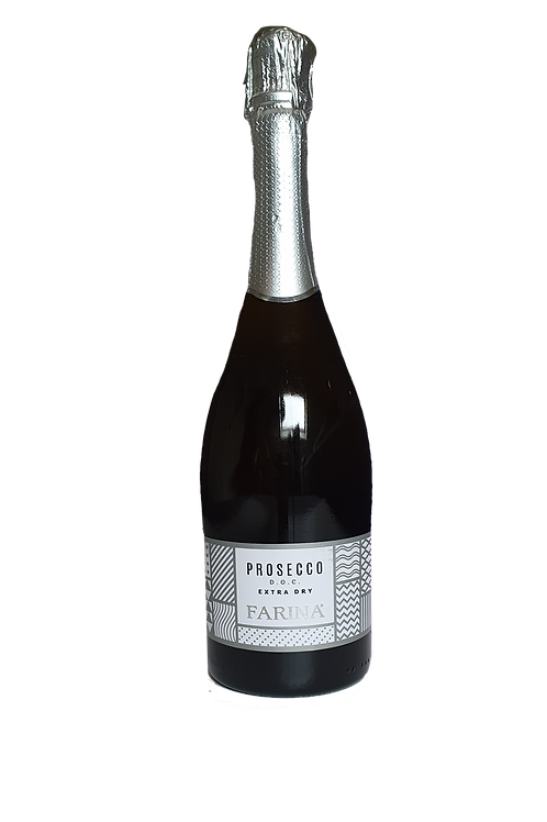 Farina Prosecco Extra Dry