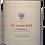Thumbnail: Les Vignobles Foncalieu Corbieres La Lumiere