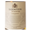 Thumbnail: Bodegas Salentein Barrel Selection Chardonnay
